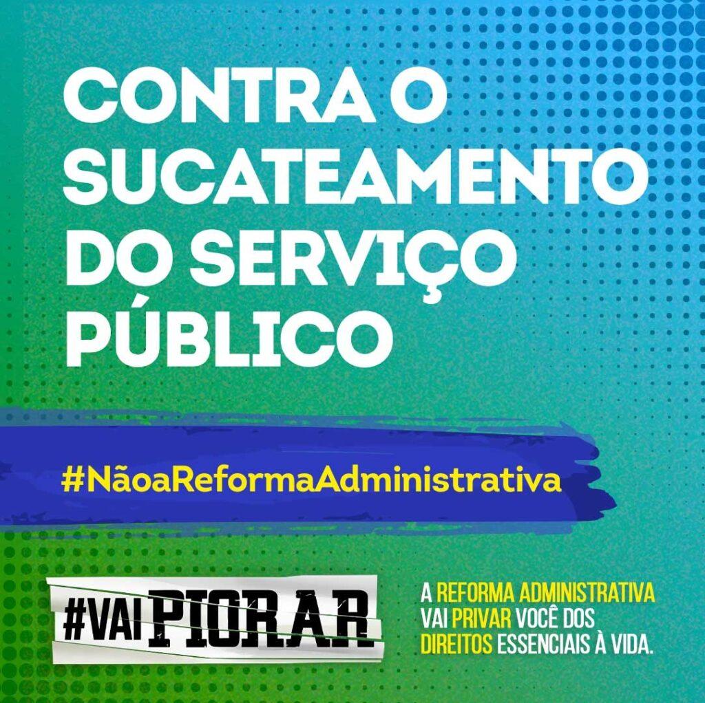 Vaipiorar.com.br-contra-sucateamento-do-servico-publico