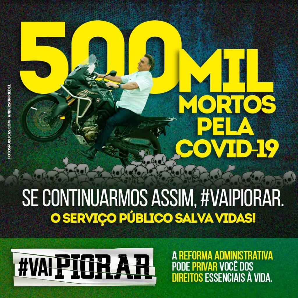 Vaipiorar.com.br-500-mil-mortes