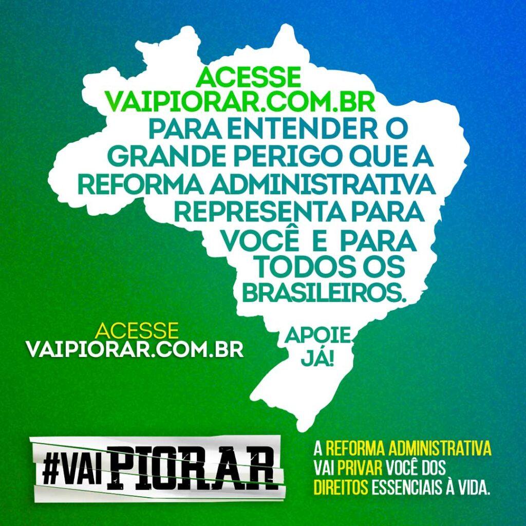 Vaipiorar.com.br-Brasil