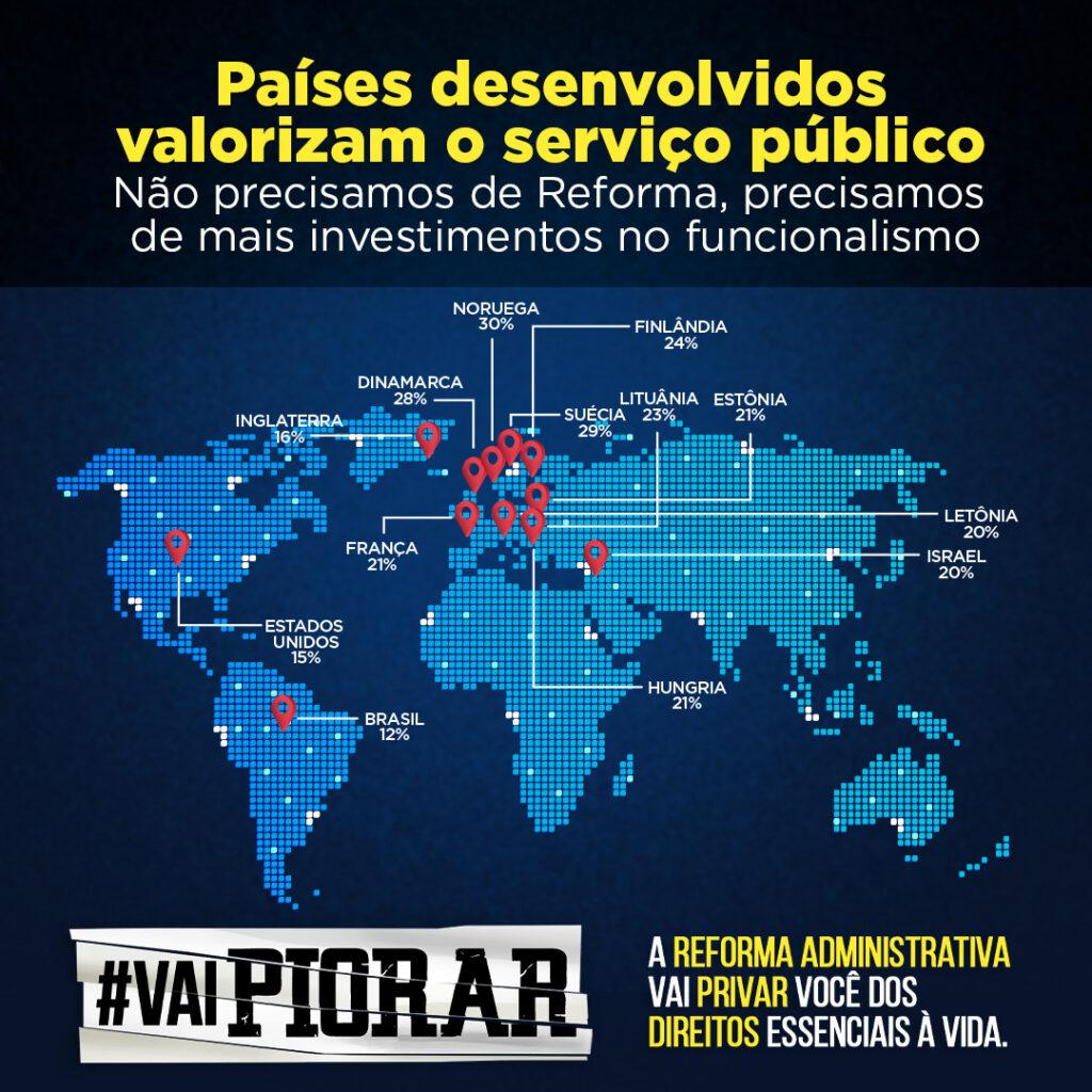 Vaipiorar.com.br-Paises-Desenvolvidos