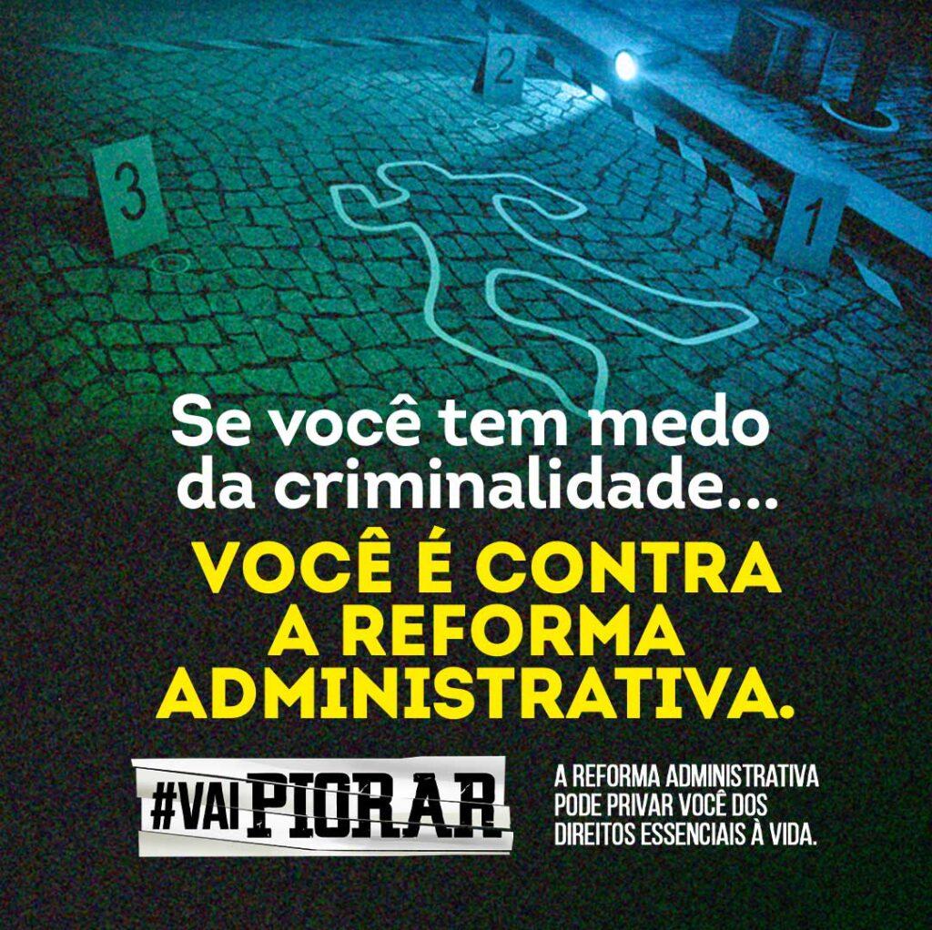 Vaipiorar.com.br-criminalidade
