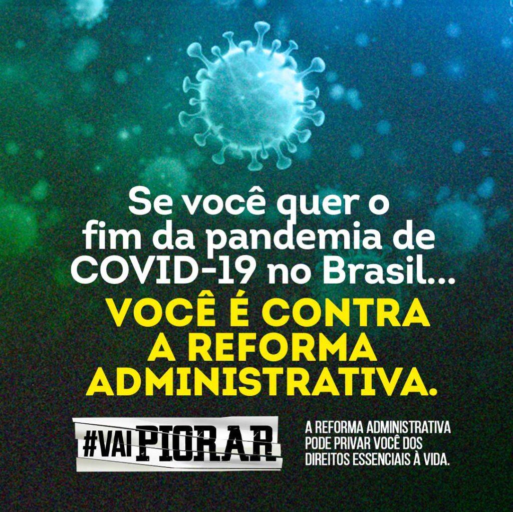 Vaipiorar.com.br-fim-pandemia
